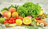Így étkezzünk, hogy egészségesek legyünk