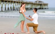 2 szuper mód arra, hogy emlékezetesen vallj szerelmet a párodnak