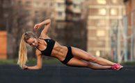 Ezért fontos a testmozgás
